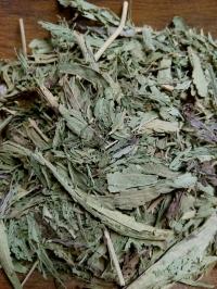 Трава Стевия лист