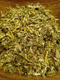 Травяной чай Семь трав